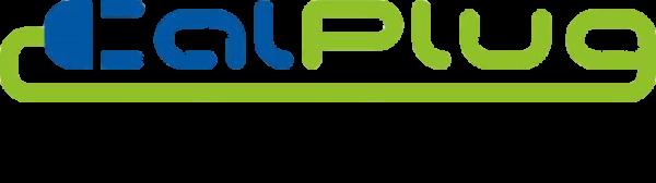 CalPlug-600x168