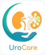 UroCare Solutions